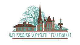 Whitewater Community Foundation